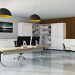 Executive Furniture Melbourne