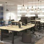 Desk & Workstations Melbourne