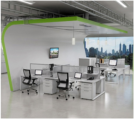 ANVIL-OFFICE-FITOUTS