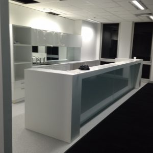 Adelaide Office Fit Out 2014 1