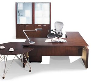 BEX-08 EXECUTIVE FURNITURE 1
