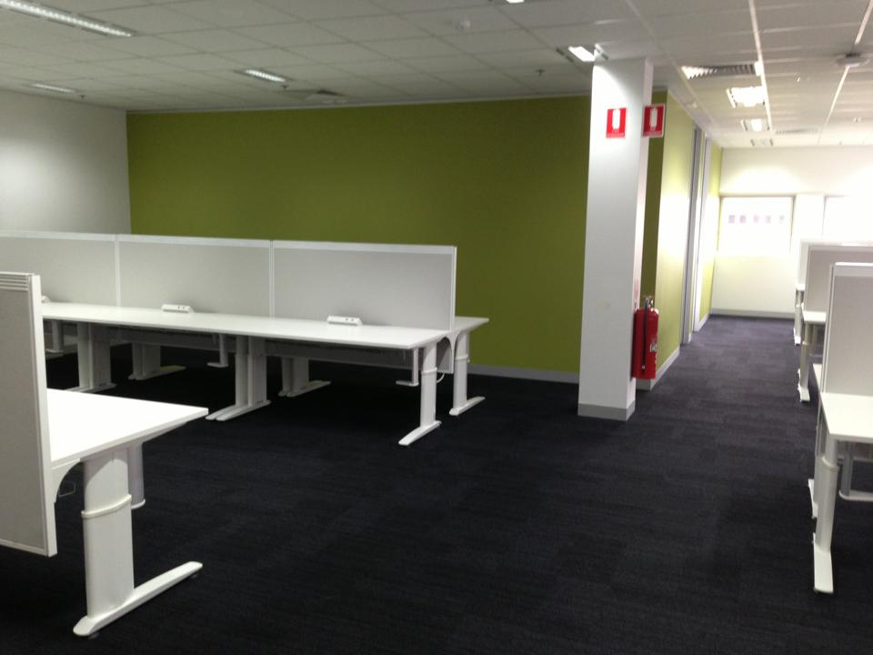 Know Everything Melbourne Office Furniture