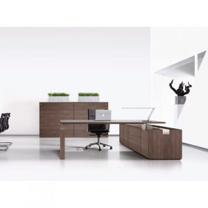 MK EXECUTIVE FURNITURE 1