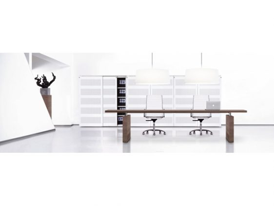 MK EXECUTIVE FURNITURE 2