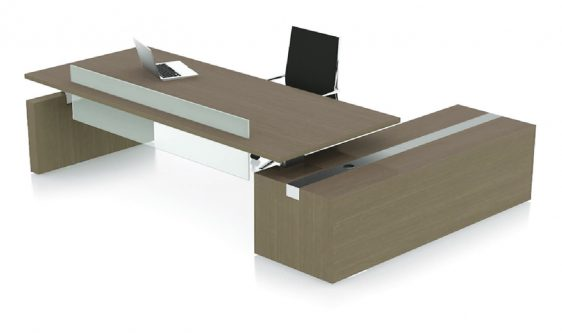MK EXECUTIVE FURNITURE 3