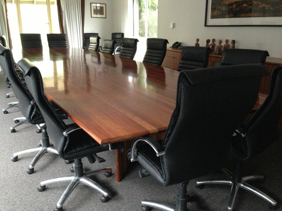 Three Tips to Find the Best Office Furniture Solutions in Melbourne