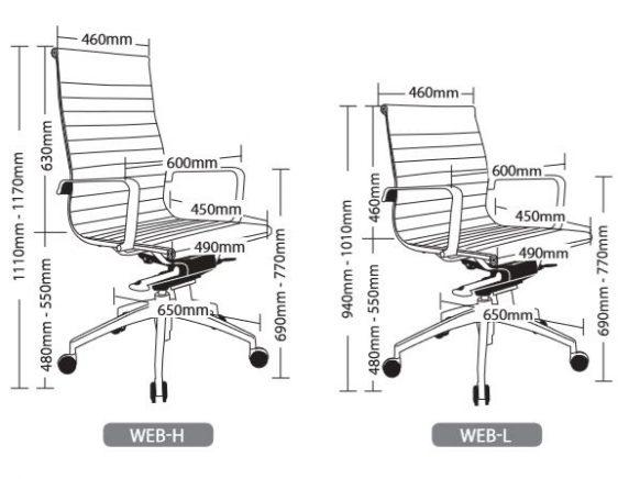 WEB EXECUTIVE SEATING 2