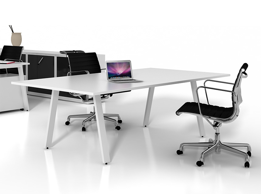 , Salient components to look out for choosing best workstations for office!