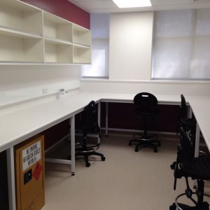 melbourne university office fitout 2014 1