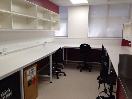 melbourne-university-office-fitout-2014-1