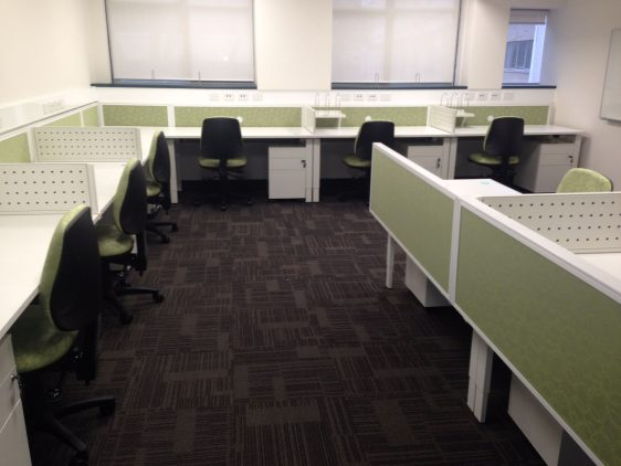 melbourne-university-office-fitout-2014-3