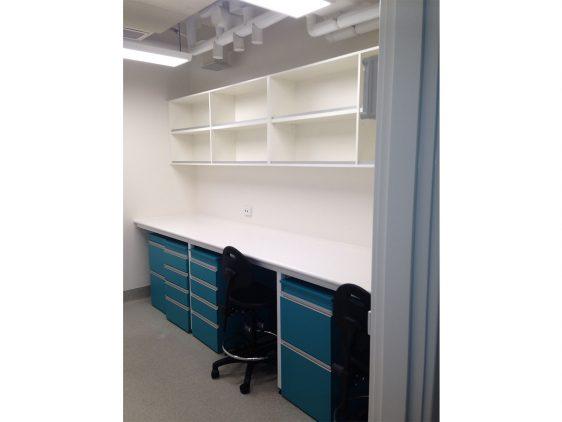 melbourne-university-office-fitout-2014-5