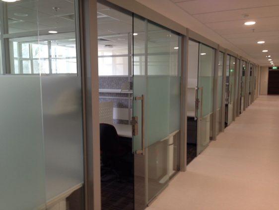 melbourne-university-office-fitout-2015-1