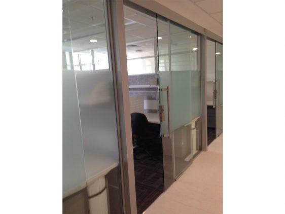melbourne-university-office-fitout-2015-2