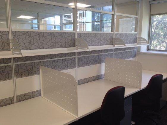 melbourne-university-office-fitout-2015-3