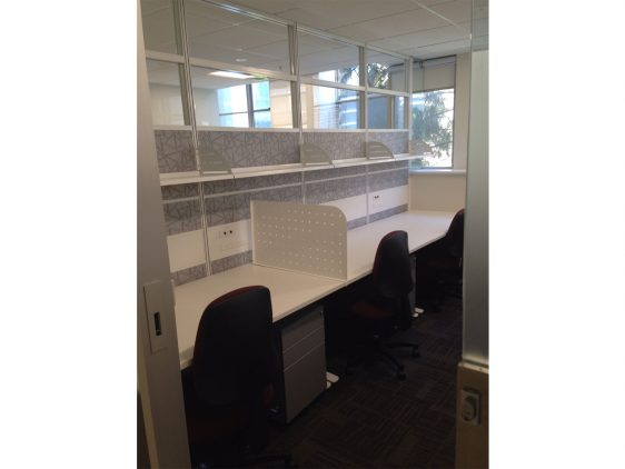 melbourne-university-office-fitout-2015-4