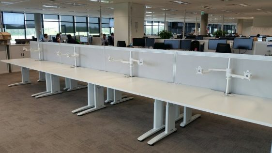 nec-wollongong-office-fitout-a