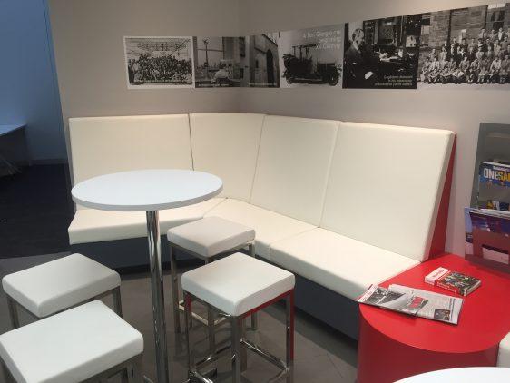 port melbourne office fit out 2015 c