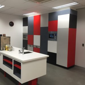 port-melbourne-office-fit-out-2015-d