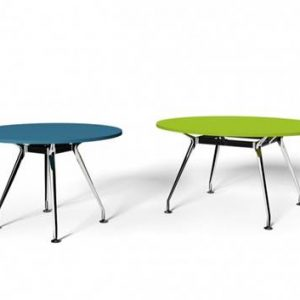 APPOLLO MEETING TABLE - 1