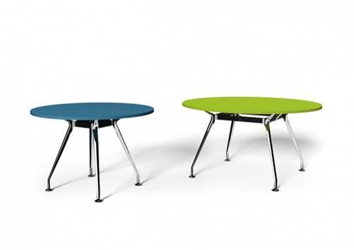 APPOLLO MEETING TABLE - 1