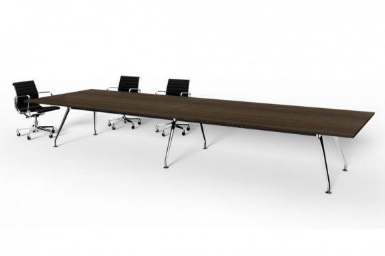 APPOLLO MEETING TABLE - 3