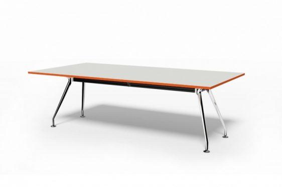 APPOLLO MEETING TABLE - 4