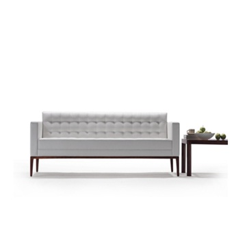 BSO-2-Couch