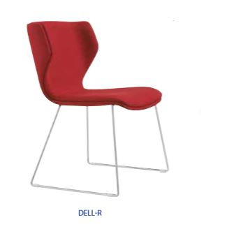 DELL SEATING