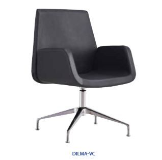 DILMA EXECUTIVE SEATING RANGE 1