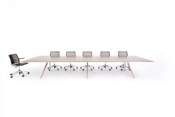 EONA BOARDROOM TABLE - 3