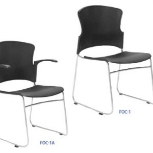 FOCUS HOSPITALITY SEATING 2