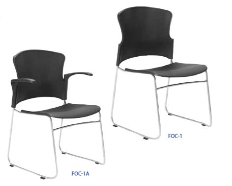 FOCUS HOSPITALITY SEATING