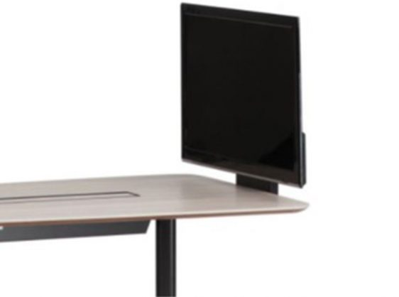 FURSYS BECONN EDUCATION FURNITURE -4