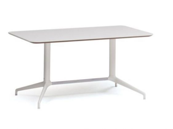 FURSYS BECONN EDUCATION FURNITURE -6