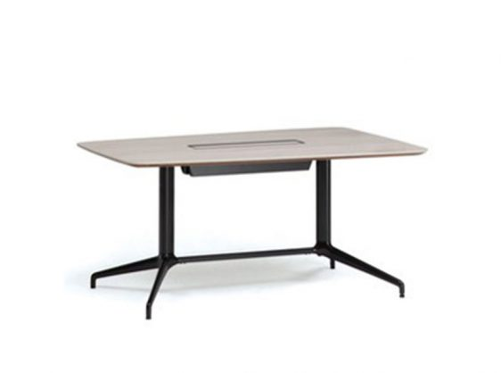 FURSYS BECONN EDUCATION FURNITURE -7