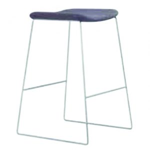 GAMMA BAR STOOL