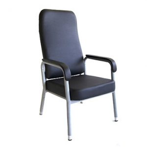HOTHAM PATIENT CHAIR