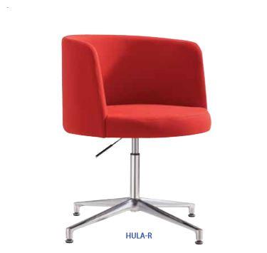HULA SEATING & SIDE TABLE