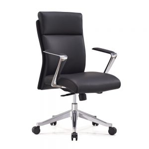 LOTUS HIGHBACK CHAIR