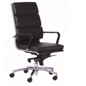 MODE EXECUTIVE CHAIR
