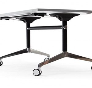 MODULUS FLIP TABLE -1