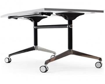 MODULUS FLIP TABLE 1
