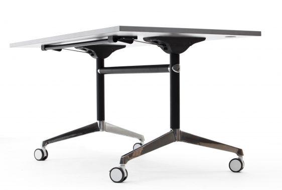 MODULUS FLIP TABLE -4