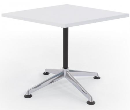 MODULUS TABLE -3