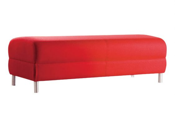 OPAL COUCH 1