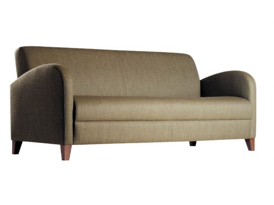 OPAL COUCH 3