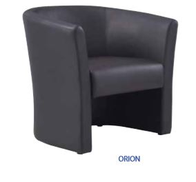 ORION SOFT SEATING 2