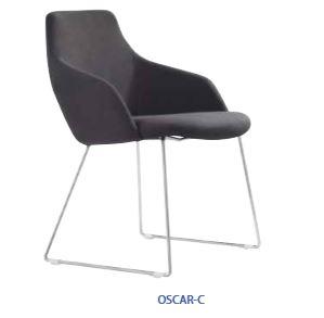 OSCAR SEATING