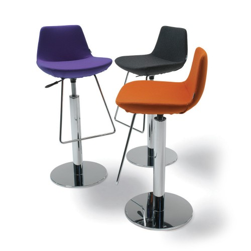 PERA BAR STOOLS -1